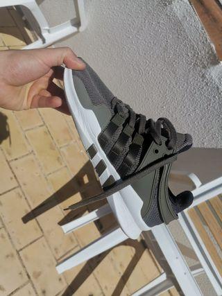 Adidas talla 40