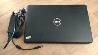 NO FUNCIONA: DELL INSPIRON 1545