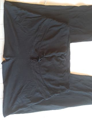 Pantalon deportivo premama. Kalincalin 42-44