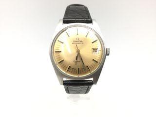 Reloj Alta Gama Caballero