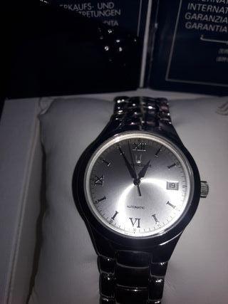 reloj universal geneve