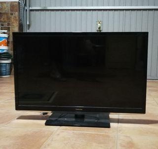 """televisor TOSHIBA 32"""""""