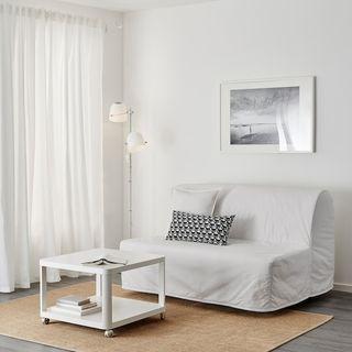 Sofá cama segunda mano en Santa Cruz de Tenerife | WALLAPOP