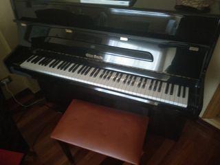 Piano Otto:Bach
