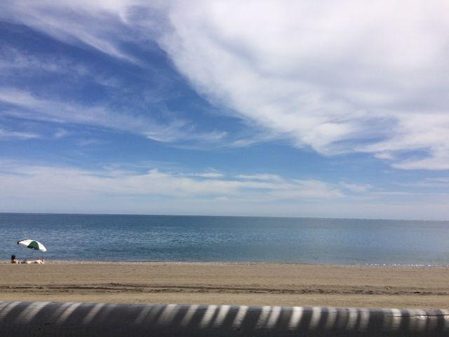Alquiler Vacación. Playa. Piscina. Algarrobo Costa (Algarrobo-Costa, Málaga)