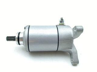 Motor arranque hyosung gv gt 650