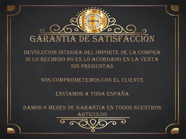 ESTANTERÍA CON CAJONES DE HAYA