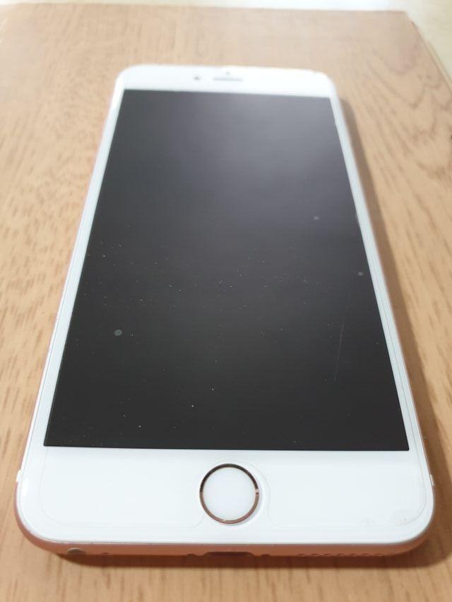 PANTALLA IPHONE 6S Model: A1634