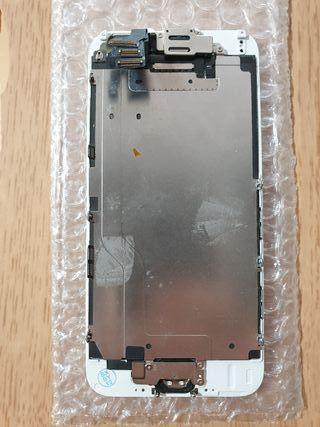 Pantalla ORIGINAL Iphone 6