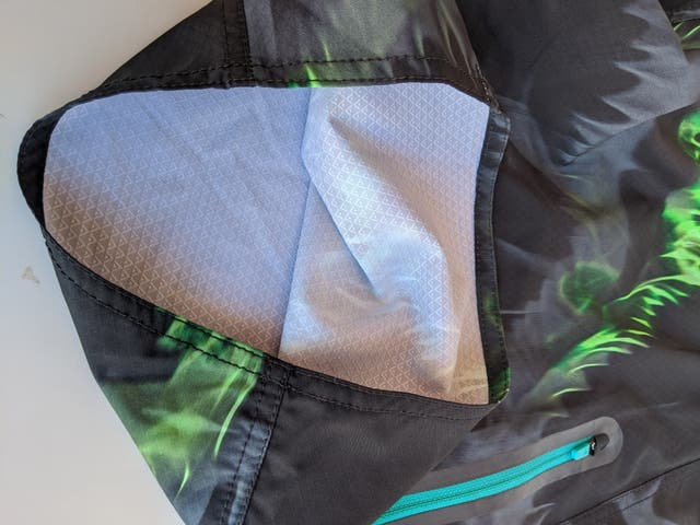ORIGINAL Adidas Bañador T-M hombre