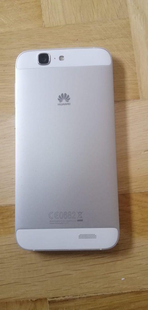 Huawei Ascend G7