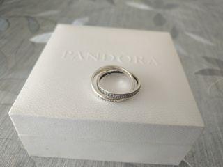 Pandora anillo
