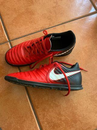 Bambas Nike N42