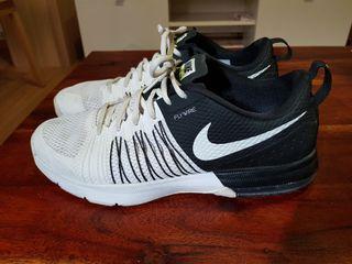 Nike AirMax Effort TR