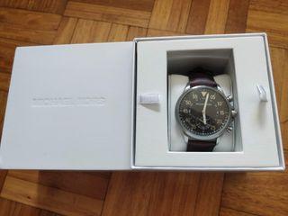 Reloj Michael Kors - Hybrid MKT4001 - Smartwatch