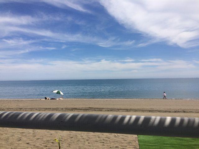 Alquiler vacacional. a 100m calas. a 900m playa. (Algarrobo-Costa, Málaga)