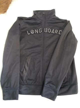 Chándal Longboard
