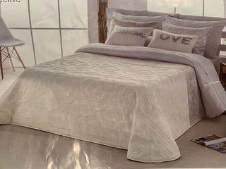 Colcha/edredón para cama de 1,80 de ancho