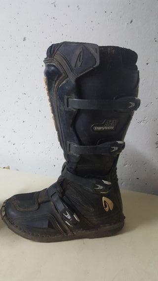 Botas Enduro / motocross / trial