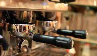 Traspaso Bar-Cafetería por jubilación