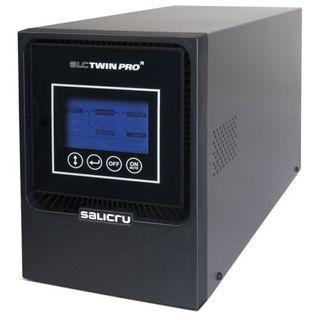 SAI SALICRU SLC-1000 TWIN PRO 1000VA