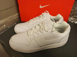 Zapatillas casual Nike 43