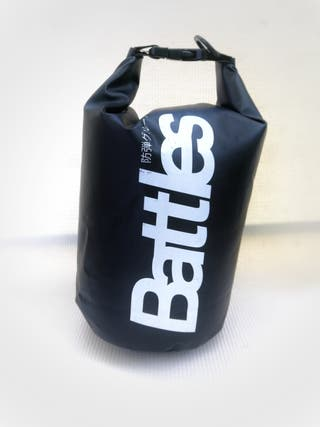Bolso impermeable 5L