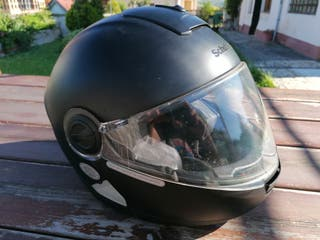 CASCO SHUBERT C2