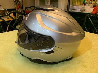 Casco Shoei GT-Air 2
