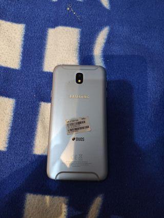 Samsung J7 negociable