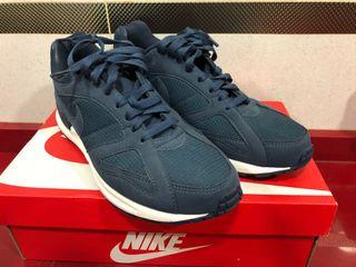 Nike Pegasus/Zapatillas Casual Lifestyle
