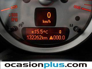 MINI MINI 3 Puertas One 70 kW (95 CV)