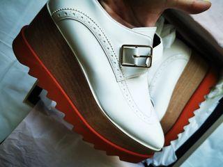 Zapatos Stella McCartney 37.5 casi nuevos