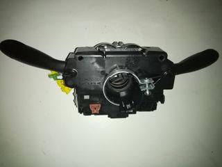 mando de luces Peugeot, citroen