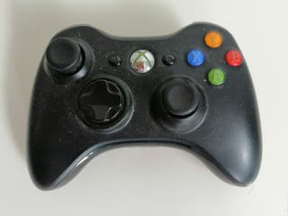 Mando Xbox 360 original
