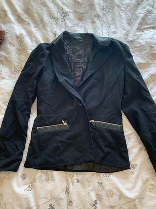 Americana Zara