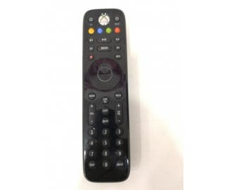 Mando Xbox 360 Negro Tv