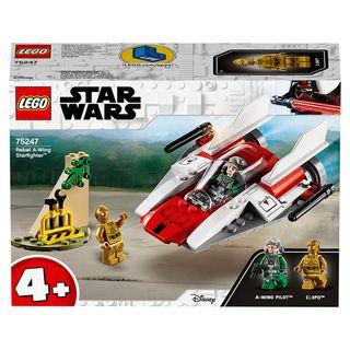 Lego Technic 42107-Ducati Panigale v4 R preventa nuevo//en el embalaje original