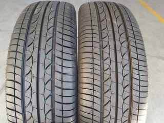 2-175/65/14 82T Bridgestone Ecopia EP25