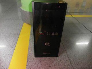 ordenador Compaq
