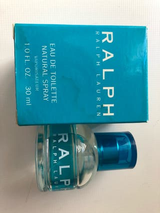 Perfume Ralph Lauren