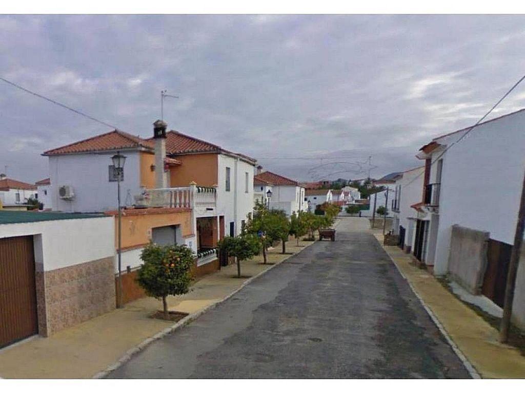Chalet en venta en Pizarra (Zalea, Málaga)