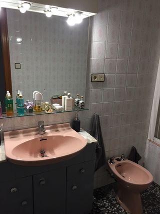 Súper oferta!!!!!baño completo
