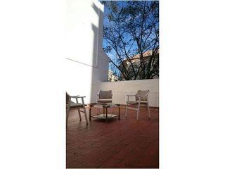 Casa en venta en Parque Ayala - Jardín de la Abadía - Huelín en Málaga