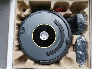 iRobot Roomba 631.