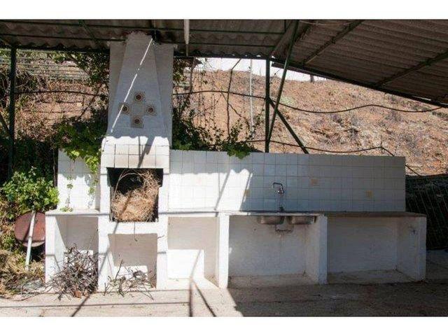 Casa en venta en Casabermeja (Casabermeja, Málaga)