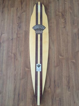 "Longboard tabla Gordon&Smith Pintail 44"""