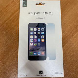 Protector iPhone 6 (original APPLE)