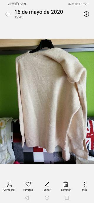 jersey nuevo con etiqymueta