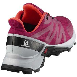 Zapatillas Salomon Supercross
